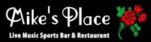 Mike's Place Bars
